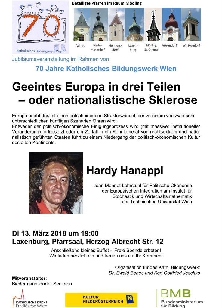 Berühmt Healthcare Ceo Beispiele Fortsetzen Galerie ...
